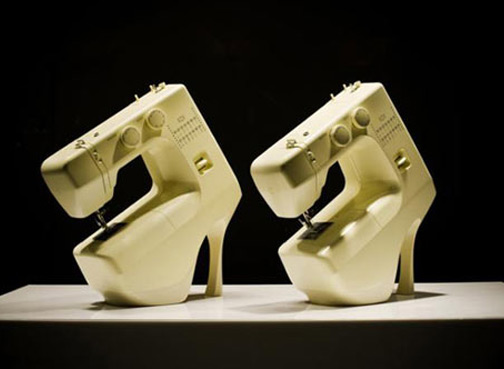 lernert-sander-shoes-02.jpg