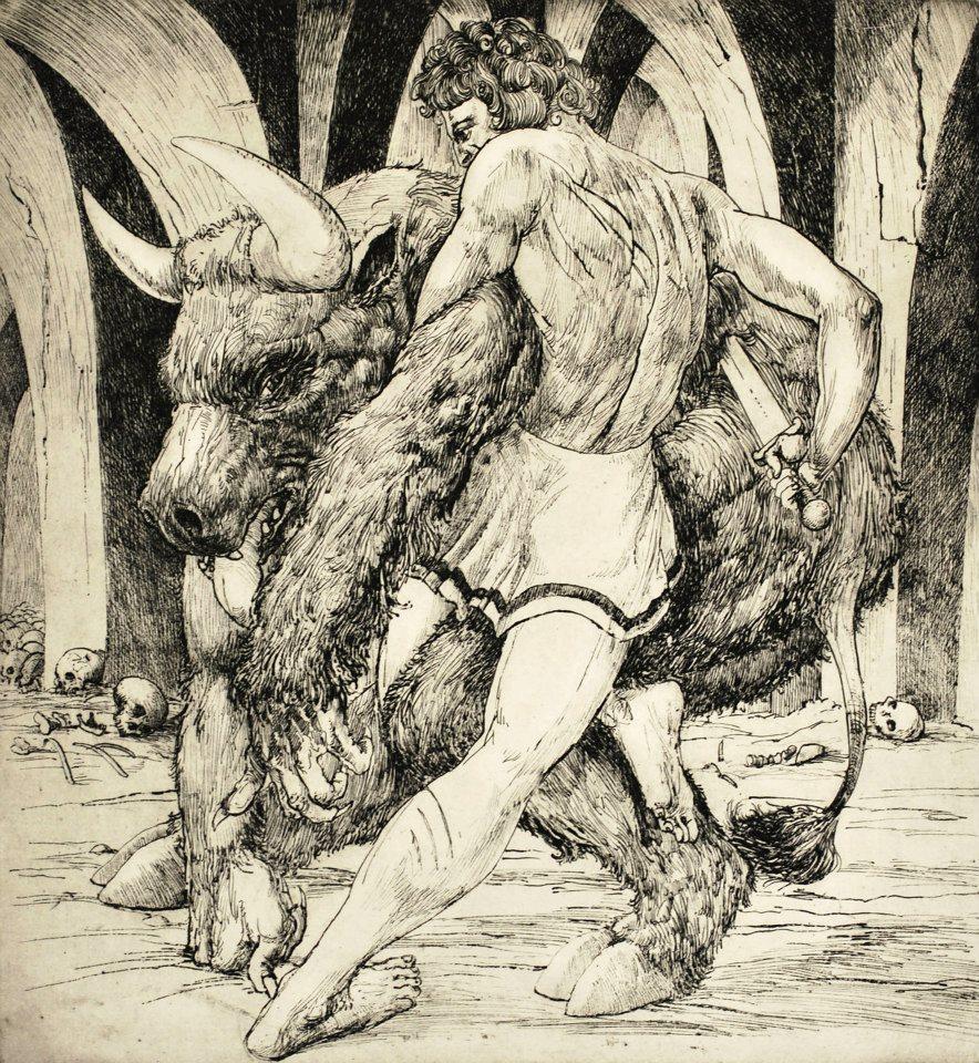 Theseus and the Minotaur.jpg