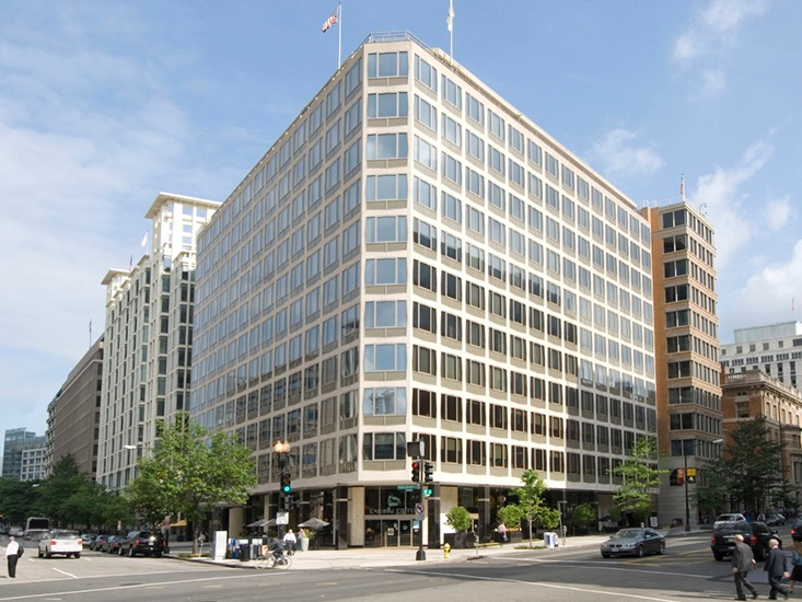 BrazilWorks - United States   1701 Pennsylvania Avenue, NW Suite 400  Washington, D.C. 20006