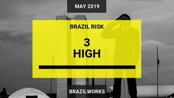Brazil Risk May 2019.png