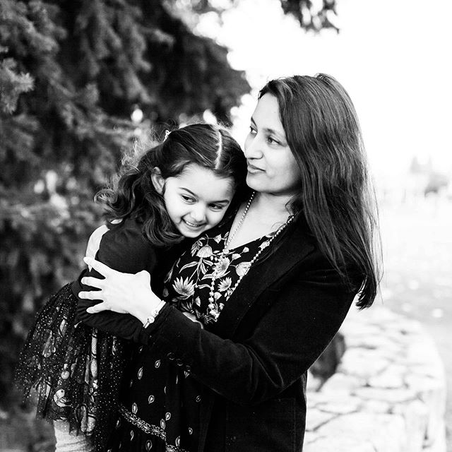 Mommas and their daughters. #childhood #blackandwhite #embrace #hugyourmom #candidchildhood #mommaanddaughter #childrensphotography #familyphotography #seattlephotographer #denverphotographer