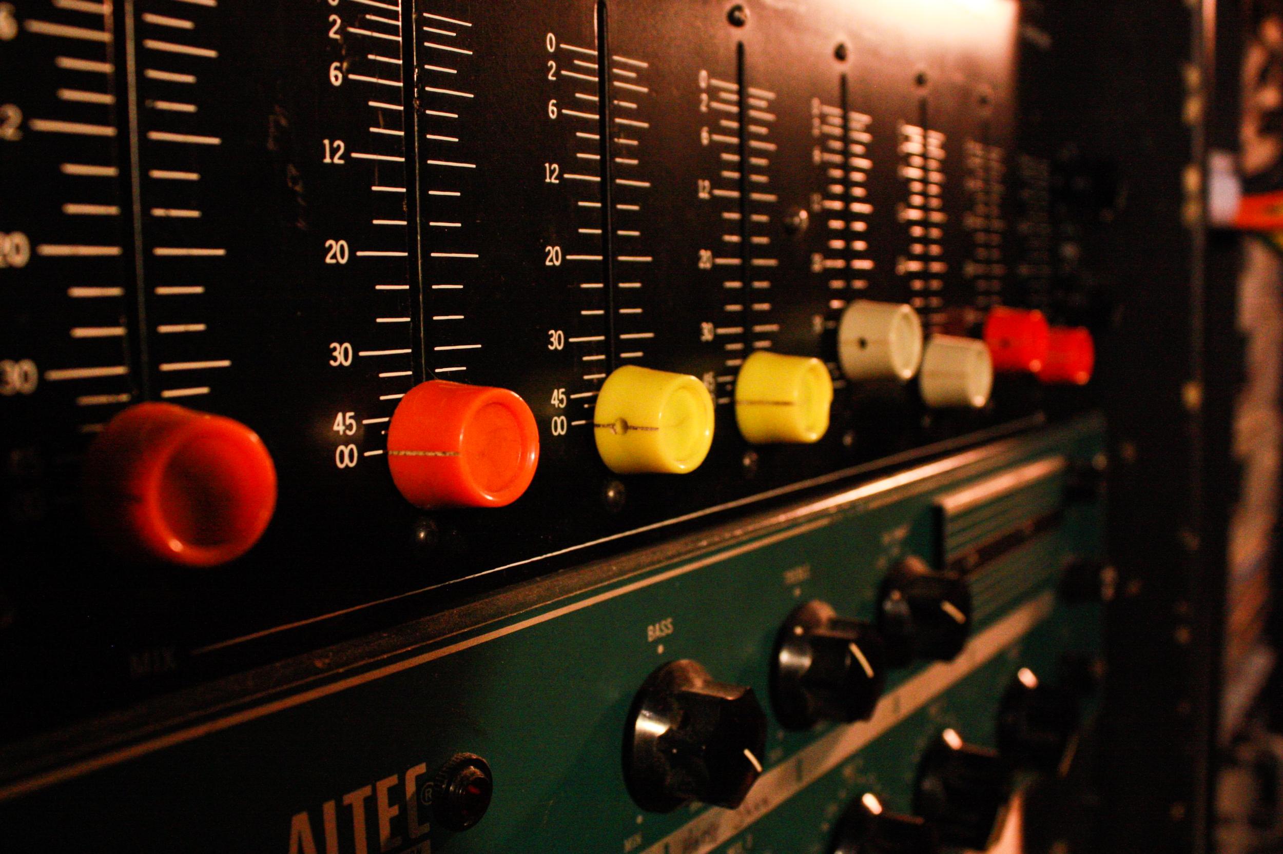 joeBstudio26.jpg