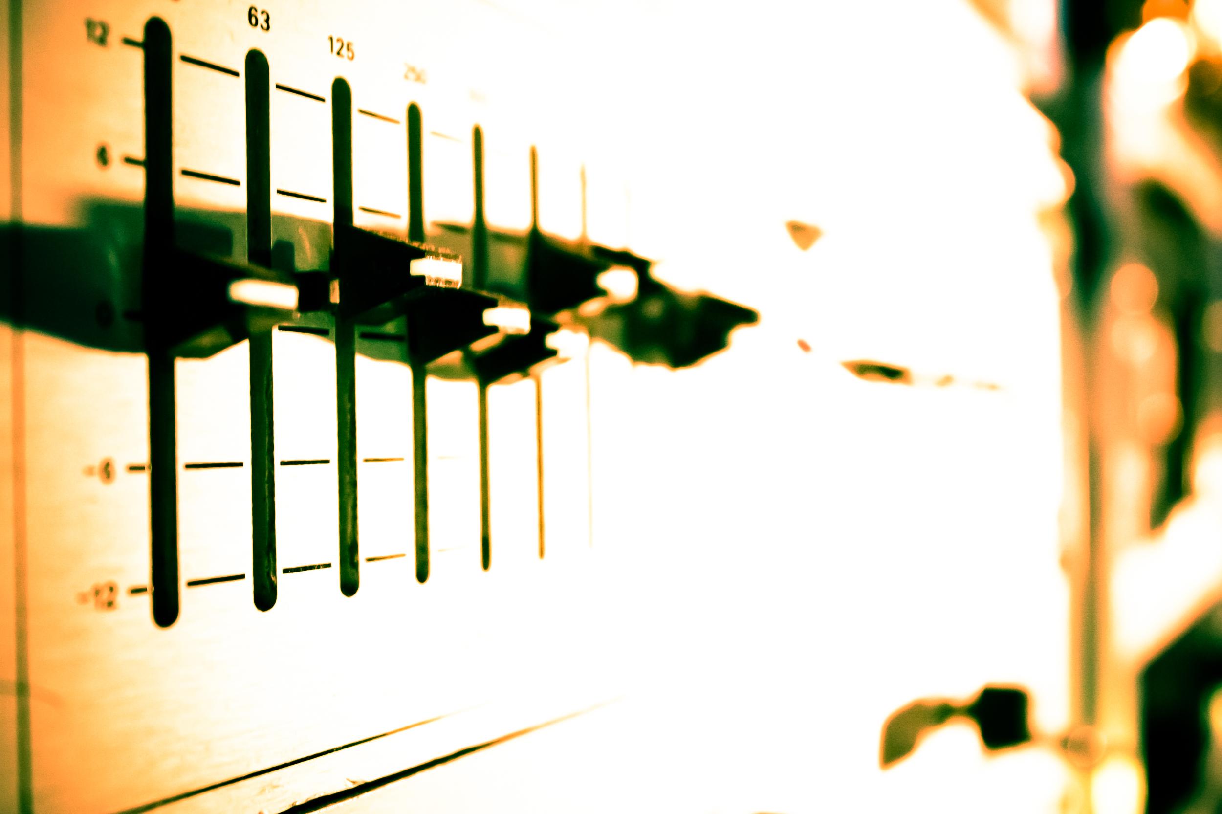 joeBstudio34.jpg