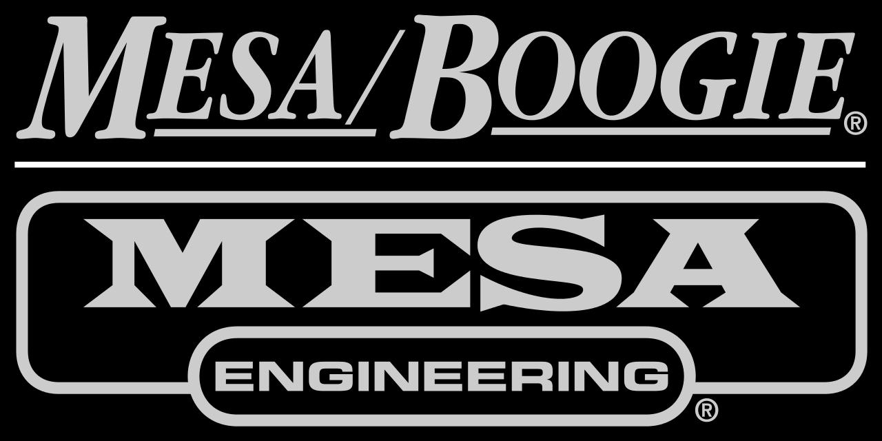 Mesa_Boogie_Engineering_Logo.png