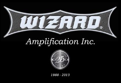 Wizard AmplificationLogo.jpg