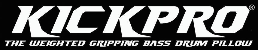 Kickpropillow.jpg