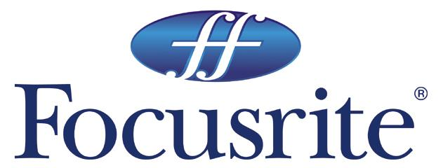 focusrite-logo.jpg