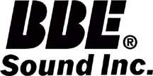 BBE_Sound_logo.jpg