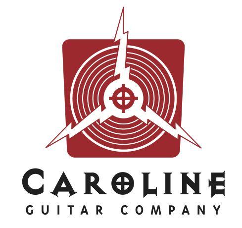 Caroline-GTR-CO-Logo.png