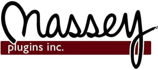 MasseyLogo260.png