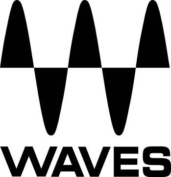 waves_logo.jpg