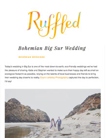 Ruffled_Bohemian_BSWedding_web.jpg