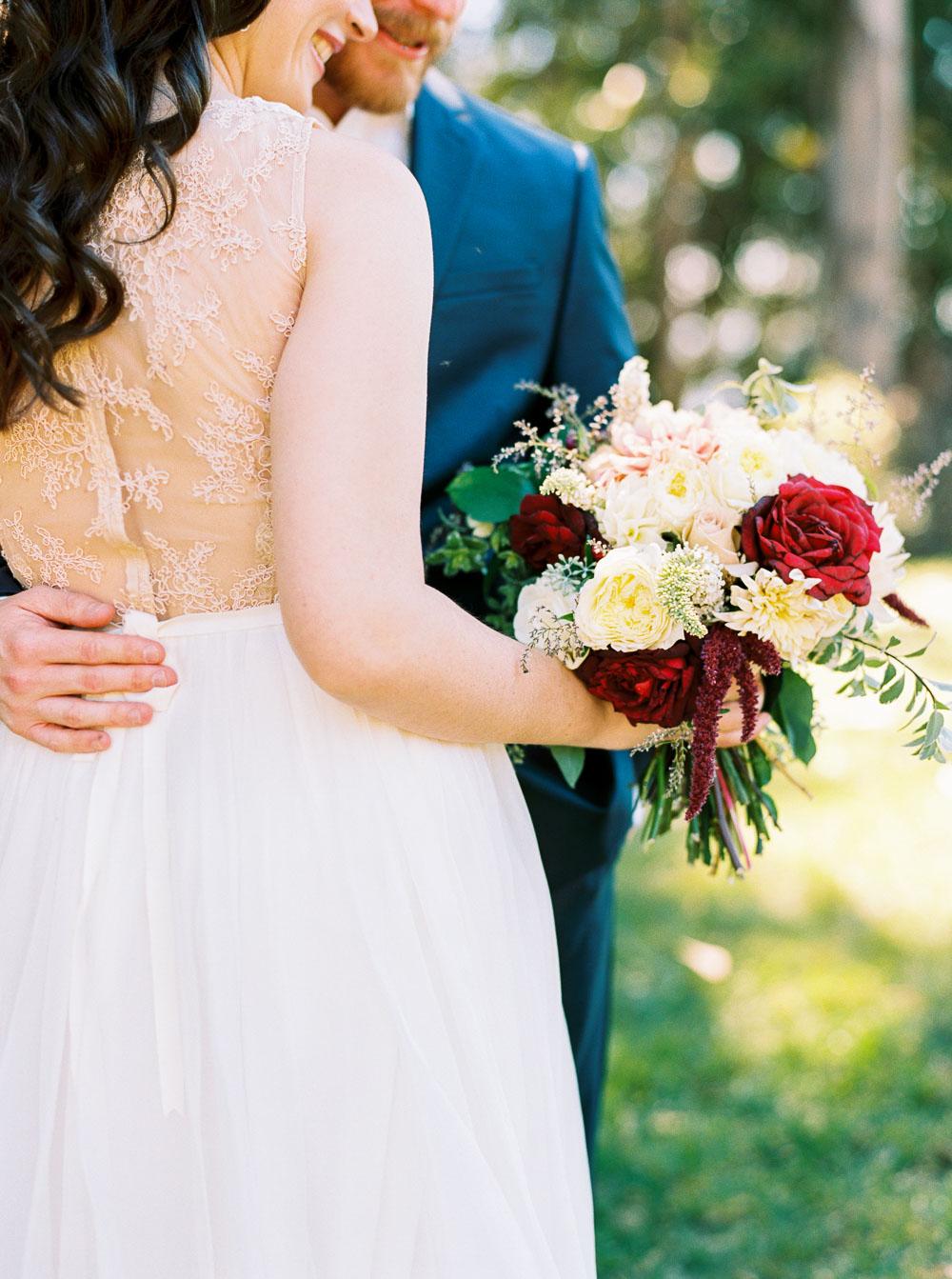 1 Big+Sur+wedding+photographer-64.jpg