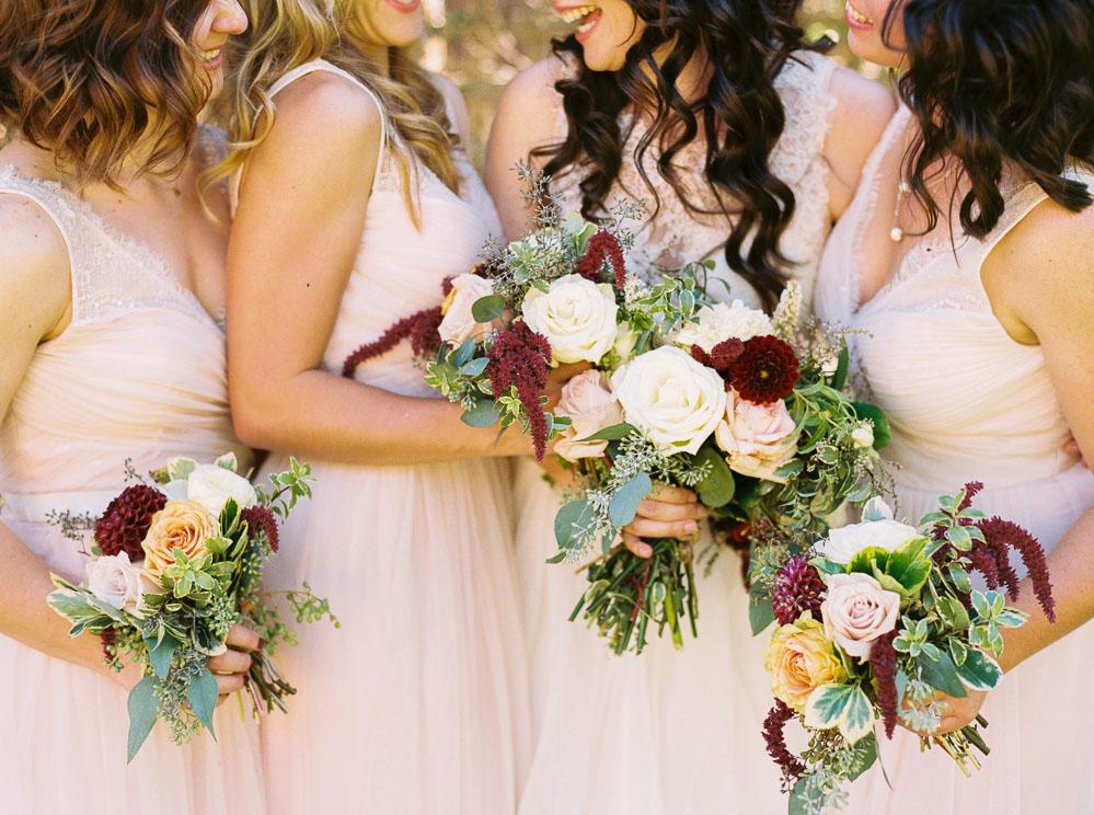 2 Big+Sur+wedding+photographer-33.jpg