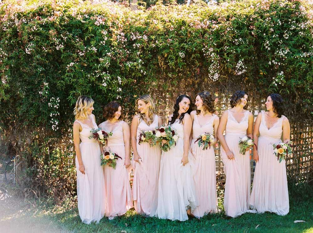 3Big+Sur+wedding+photographer-47.jpg