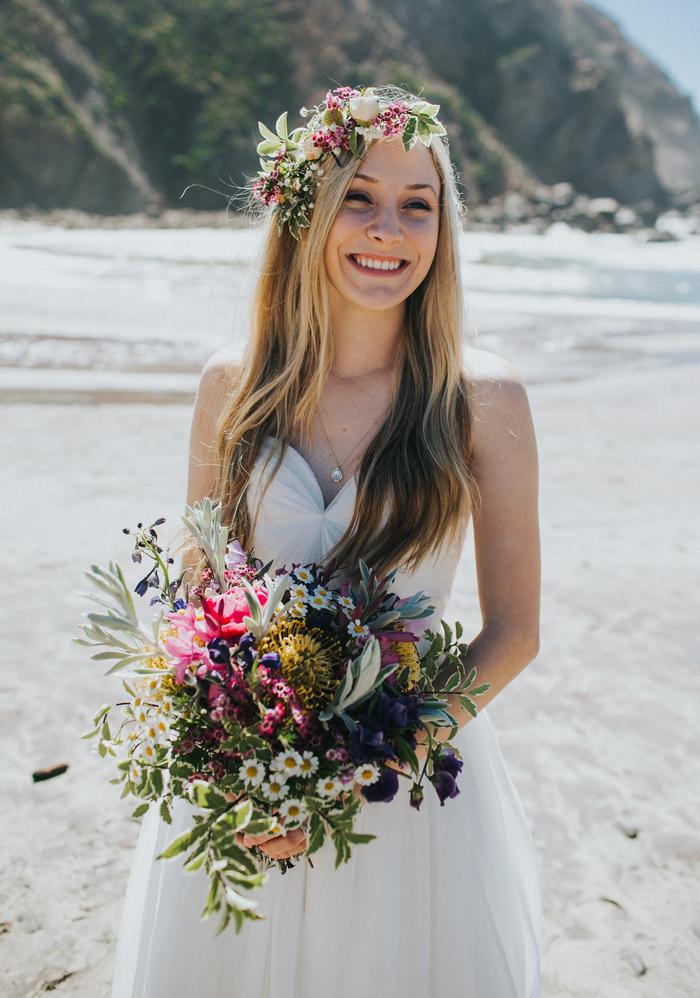Big-Sur-California-Intimate-Wedding-Victoria-William-82.jpg