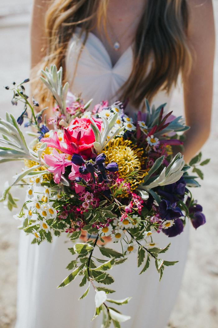 Big-Sur-California-Intimate-Wedding-Victoria-William-83.jpg