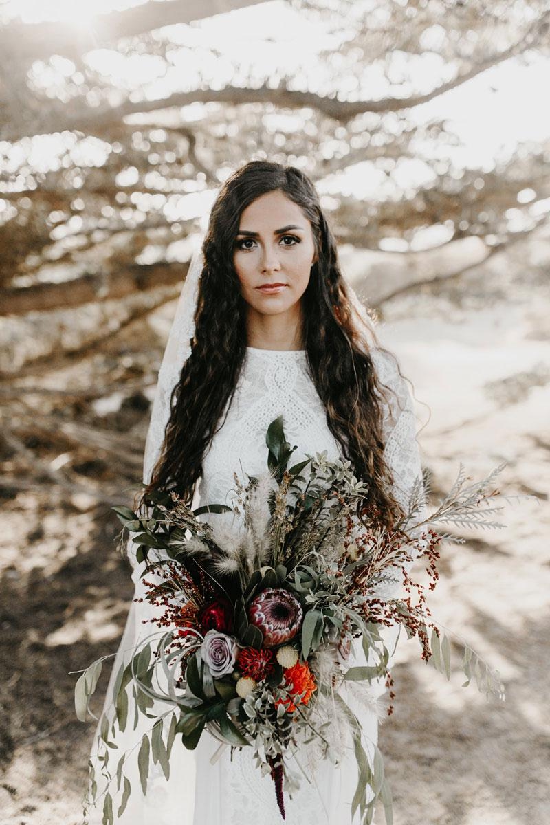 Danielle-Arnold-Bridal0748-closeup A1.jpg