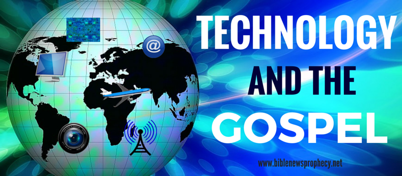 TECHNOLOGY& THE GOSPEL.png