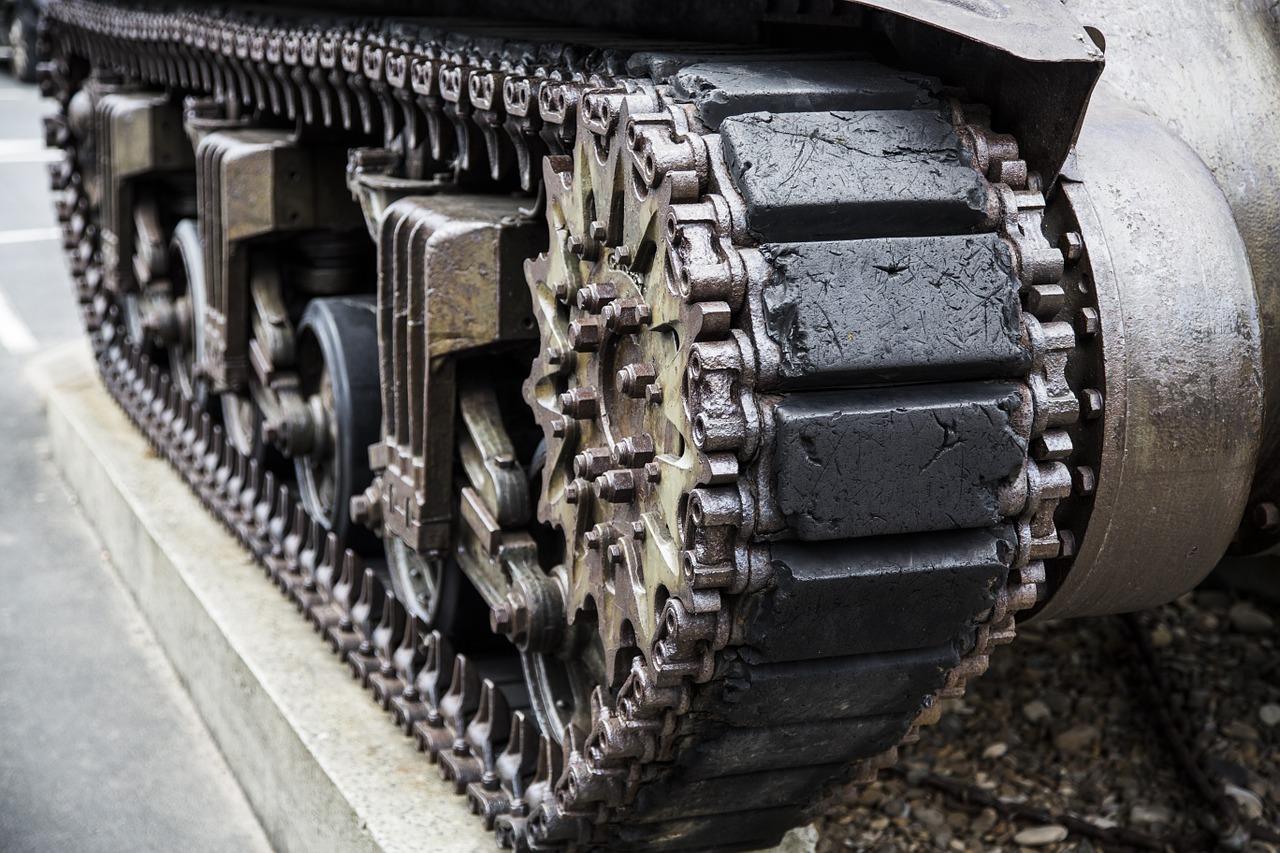 war tank.jpg
