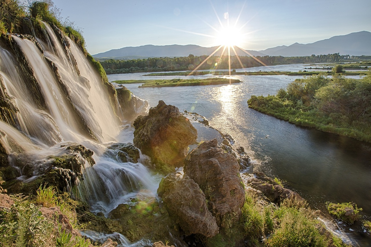 plitvice-lakes-319261_1280.jpg