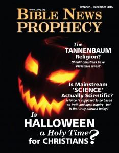 Download free BNP magazine