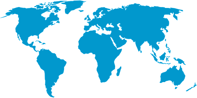 world-map-306338_640.png
