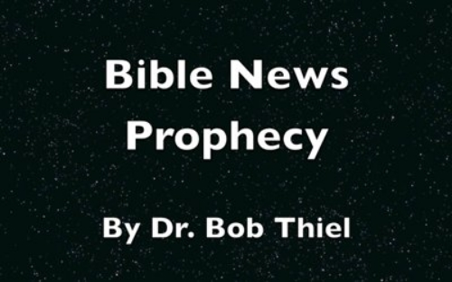 BibleNewsProphecy.jpg
