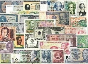 currencies-new.jpg