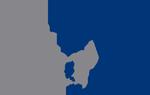 European Association for Artificial Intelligence logo