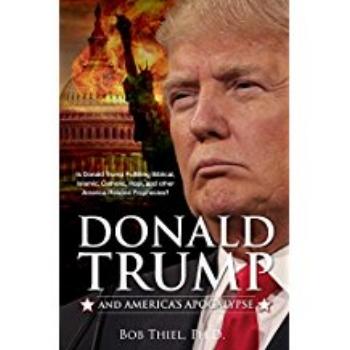 DonaldTrumpBook.jpg