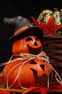 HalloweenPumpkins-199x300.jpg