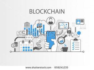 blockchain-300x225.jpg