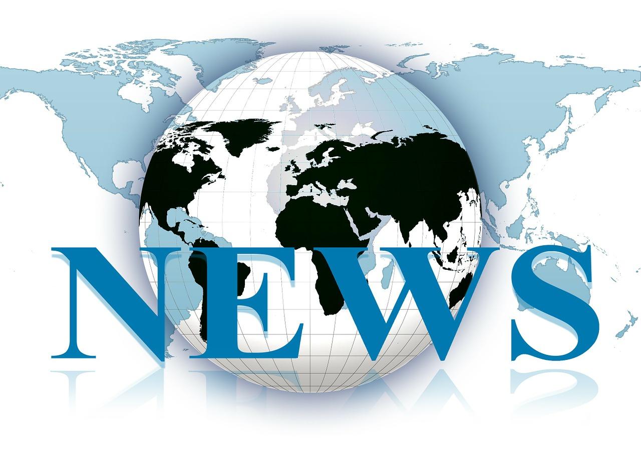 news-65343_1280.jpg