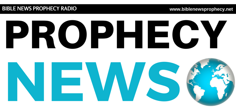 news cover2.png