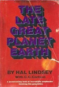 Late_Great_Planet_Earth-204x300.jpg