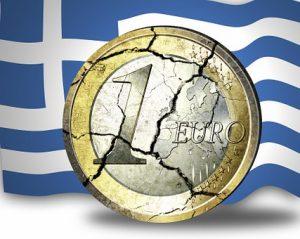 Euro-Cracked-300x239.jpg