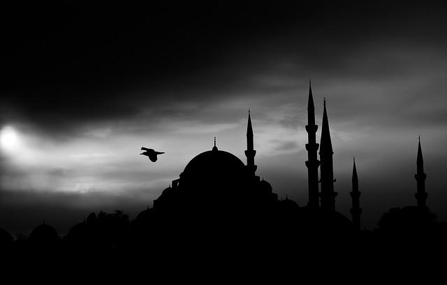mosque-1819673_640.jpg