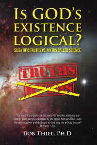Gods-Existence-Logical-Front-Only-200x300.jpg