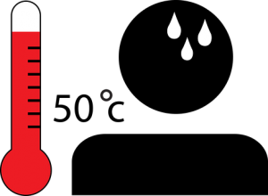 Heat-Thermometer-300x220.png
