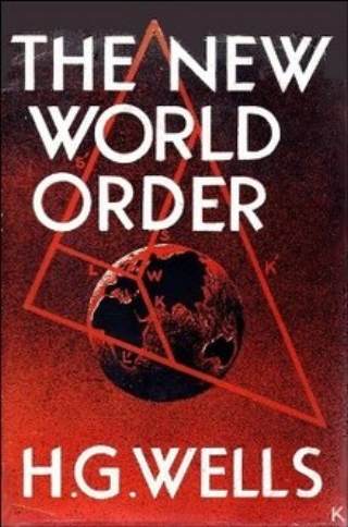 The_New_World_Order.jpg