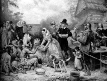 215px-The_First_Thanksgiving_Jean_Louis_Gerome_Ferris.png