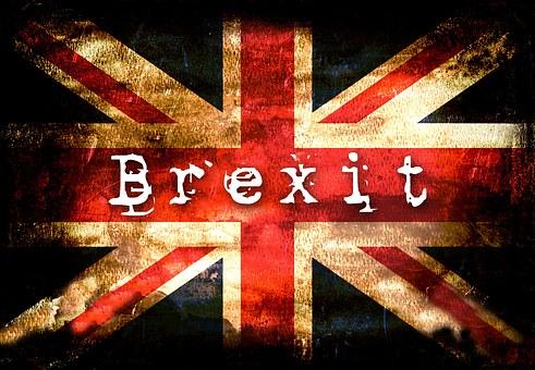 Brexit-flag.jpg