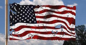 USAholedFlag-300x158.jpg