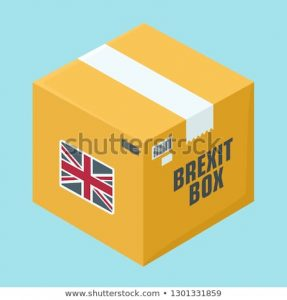 brexitbox-287x300.jpg