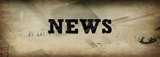 news-1746491_640.jpg