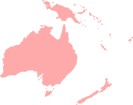 Australia and New Zealand: Origins and Prophecy
