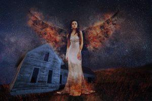 Alien Beliefs and the Return of Jesus