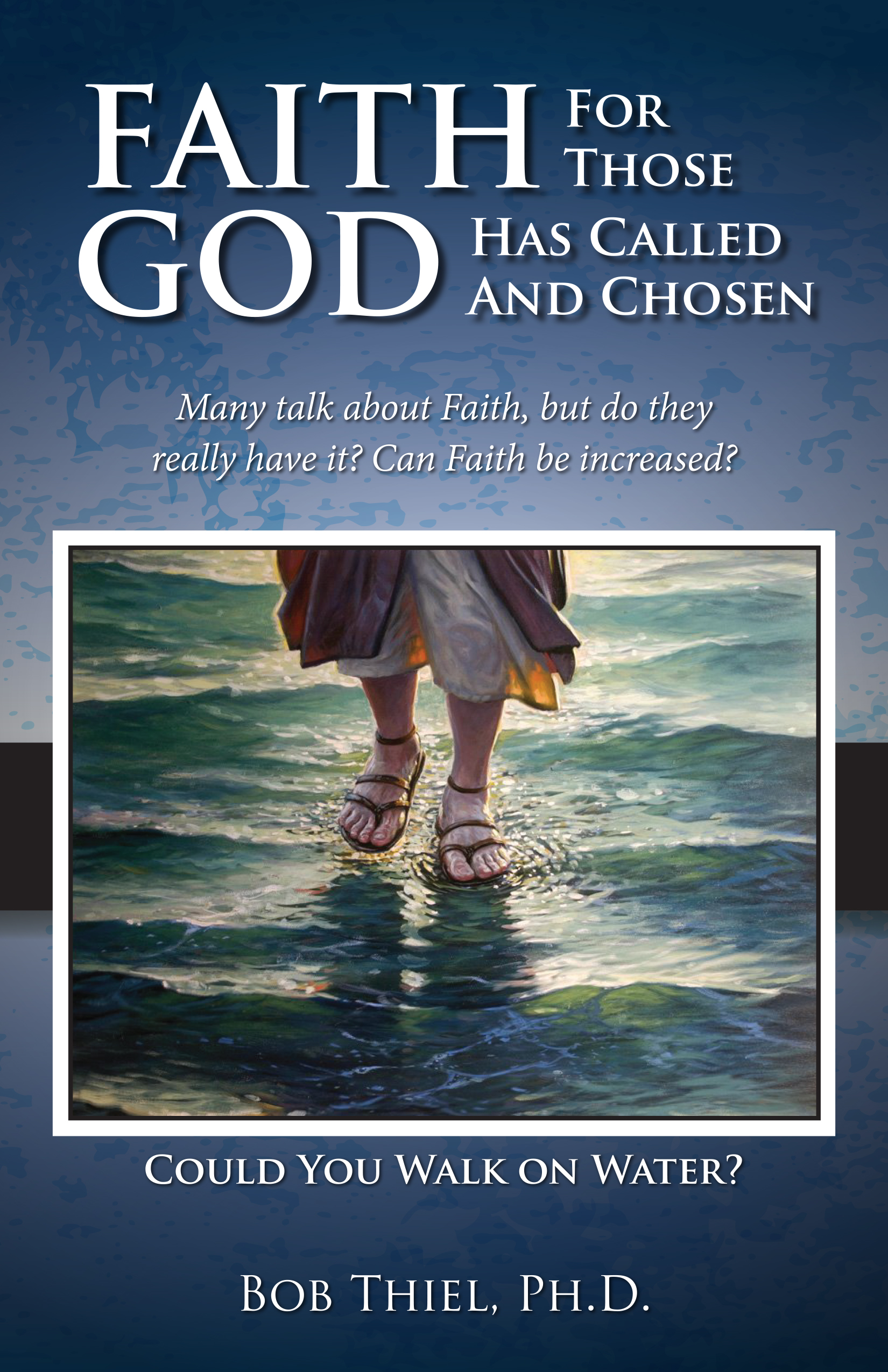 FAITH-Cover.jpg