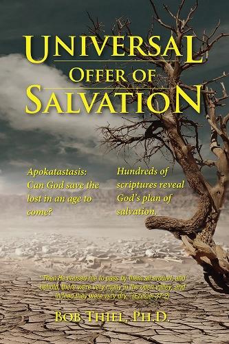 Universal-Offer-of-Salvation-Coverlr.jpg
